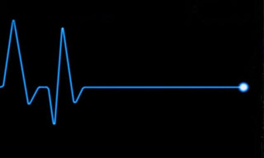 ایست قلبی